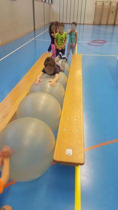 Iets Nieuws De 9 beste afbeelding van Lichamelijke Opvoeding Spelletjes - Gym @JR24