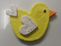 Salt Dough Art Bird Salt Dough Projects, Dinosaur Stuffed Animal, Birds, Toys, Future, Art, Ideas, Activity Toys, Art Background