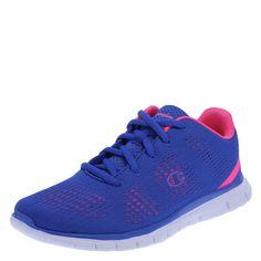 a03987ad697c74 102 Best Champion Shoes images