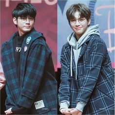 """Have life ever make you choose between something you love?"" - Jung J… Fanfiction Let's Stay Together, Kpop Couples, Ong Seongwoo, My Destiny, Kim Jaehwan, Ha Sungwoon, Ji Sung, 3 In One, Guan Lin"