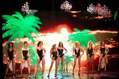 First Miss Trans Israel Pageant Crowns Winner