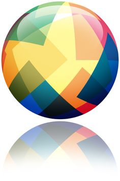 stock.xchng - Paper Ball (stock photo by ba1969) [id: 1204704]