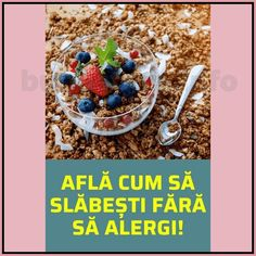 mananc mult si slabesc Metabolism, Oatmeal, Breakfast, Food, Losing Weight, The Oatmeal, Morning Coffee, Meal, Essen