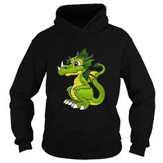 CARTOON FUNNY GREEN DRAGON ON THE WHITE BACKGROUND. #gift #ideas #Popular #Everything #Videos #Shop #Animals #pets #Architecture #Art #Cars #motorcycles #Celebrities #DIY #crafts #Design #Education #Entertainment #Food #drink #Gardening #Geek #Hair #beauty #Health #fitness #History #Holidays #events #Home decor #Humor #Illustrations #posters #Kids #parenting #Men #Outdoors #Photography #Products #Quotes #Science #nature #Sports #Tattoos #Technology #Travel #Weddings #Women