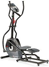 Read the guide on elliptical machine workout. The goal is to perform the workout in a right way. Learn more about elliptical trainer workout in this guide.
