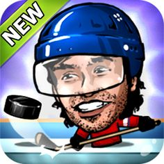 full free Puppet Ice Hockey: 2015 Czech v1.0.17 MOD Apk [Unlimited Diamonds & Coins] - Android Games download - http://apkseed.com/2016/01/full-free-puppet-ice-hockey-2015-czech-v1-0-17-mod-apk-unlimited-diamonds-coins-android-games-download/