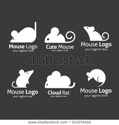 Find Mouse Logo Design Template Vector Illustration stock images in HD and millions of other royalty-free stock photos, illustrations and vectors in the Shutterstock collection. Funny Mouse, Cute Mouse, Baby Store Display, Logo Cloud, Mouse Logo, Envelope Design, Red Envelope, Mouse Illustration, Persona 5 Joker