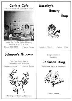 http://www.wisecountytexas.info/misc%20genealogy/images/Yearbooks/Chico/Chico%201965-69/CHS1967-31.jpg