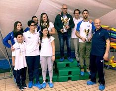 Ben 12 atleti della Kroton Nuoto alle finali regionali di fondo 2018 nella Piscina Olimpionica di Crotone - Domenica 18 marzo nella Piscina Olimpionica di Crotone, si sono tenute nella piscina olimpionica di Crotone le finali regionali di fondo 2018 0 visite   - http://www.ilcirotano.it/2018/03/25/ben-12-atleti-della-kroton-nuoto-alle-finali-regionali-di-fondo-2018-nella-piscina-olimpionica-di-crotone/