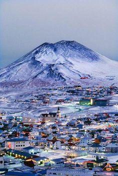 Alaska, EUA