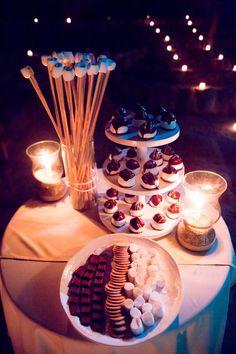 "You can call this ""The Sugar Sugar Table. Wedding Venues Beach, Our Wedding, Destination Wedding, Best Wedding Destinations, Amazing Destinations, Metzger, Sugar Sugar, Mexico, Table"