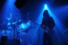 Motorpsycho - Stord 2011