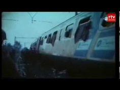 Kogelregen doodde treinkapers De Punt