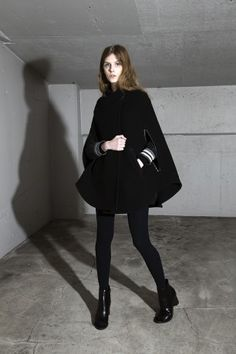 avie 2015 PreFall Collection