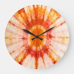 Sunburst in Yellow, Red and White Wall Clock m m back to school, backto school, cosmotology school #backtoschooljamaicaprojectinc #backtoschoolhair #backtoschool2021, dried orange slices, yule decorations, scandinavian christmas School Decorations, Yule Decorations, Classroom Clock, School Classroom, White Wall Clocks, Clocks Back, 4th Of July Party, Scandinavian Christmas, Dog Design