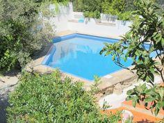 Casa Familiar, Aluguer de Férias em Cascais Reserve e Alugue - 4 Quarto(s), 3.0 Casa(s) de Banho, Para 10 Pessoas - Casa belo quarto 4 com jardim e piscina