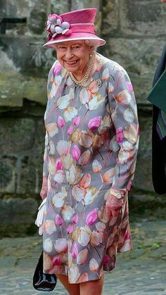 Princess Elizabeth, Queen Elizabeth Ii, Queen Hat, English Royal Family, Royal Queen, Her Majesty The Queen, Queen Of England, British Monarchy, Save The Queen