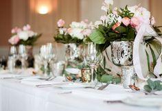 Hochzeitsdekoration-Weddingdecoration by www.rasa-en-detail.de / http://rasa-en-detail.de/projekte-details/articles/hochzeitsdekoration-stadthalle-wuppertal.htmlHochzeitsdekoration