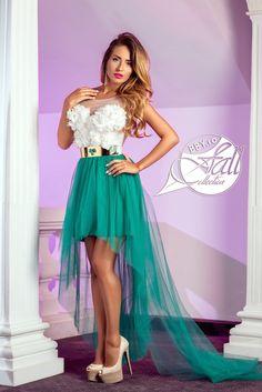 BBY Fall Collection 2015 Girls Wear, Women Wear, Beautiful Gowns, Beautiful Women, Sexy Gown, Glamour Beauty, Mermaid Gown, Fall Collections, Girls In Love