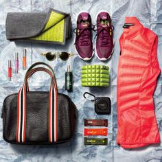 promotional packable tote - Google Search Workout Clothes Cheap, Affordable  Workout Clothes, Gym Essentials 3c0b1c4bfd