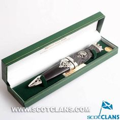 Clan Campbell products in the Clan Tartan and Clan Crest, Made in Scotland, delivered Worldwide..