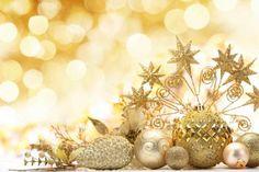 Noël Décorations de Noël- Image 2560x1706