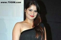 Krishna Abhishek, Aarti Singh, Charlie Chauhan, Fake People, Crazy Girls, Height And Weight, Biography, Goose Bumps, Give It To Me