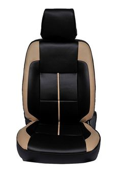 Autofurnish car seat covers are durable, stylish and soft in touch Made with high-quality PU leather, leatherite and laminated fabrics to protect your seat covers for years. Best quality of Leatherite is used whose shining does not dull with time and gives a grace to your car and protect original Seat covers.