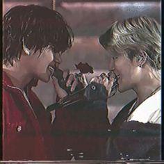 V Bts Cute, Park Jimin Cute, Bts Photo, Foto Bts, Kpop Gifs, K Pop, V Video, Bts Pictures, Photos