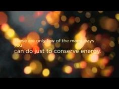Electricity Saving Devices- Tips to Saving More Energy