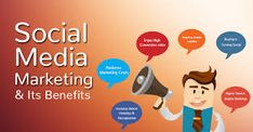 Get the top digital marketing services and internet marketing solution. Our organization includes PPC, SEO, Website Design, Social Media optimization Services. Social Media Marketing Companies, Social Media Services, Marketing Tactics, Digital Marketing Services, Seo Services, Marketing Strategies, Content Marketing, Social Media Advantages, Whatsapp Marketing