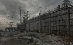 apocalypse (43)