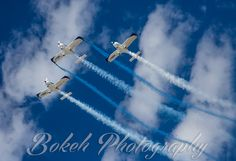 Flying, Airplanes, Airshow, Malta