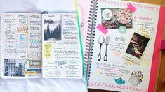 notas-con-collage