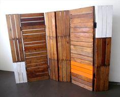 pallet-room-dividers.jpg 960×776 pixels