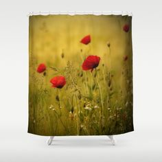 Poppies At A Special Light Collection By UtArt | FREE Worldwide Shipping on everything + $5 Off Beach Towels use promocode-link--> https://society6.com/originalaufnahme?promo=39T4RNCWF9BK #promotion #promolink #society6 #poppy #poppies #nature #photography #flowers #flowerphotography #design #utart #homedecor #beachtowel #iphone #iphonecases #cases #phonecases Society6 #Society6 #homedecor #walltapestry #wallart #utart #poppies #flowerphotography #poppy #nature #photo #showercurtain