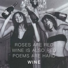 Lol girls night with wine are the best Young Wild Free, Wild And Free, Steam Punk, Estilo Grunge, A Little Party, Partying Hard, In Vino Veritas, Party Looks, Forever Young