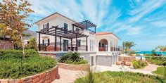 Elouda Hills, η μεγαλύτερη τουριστική επένδυση στην Ελλάδα | Greek Canadian Online Media