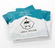 Ursa-Major-Face-Wipes-2.jpg