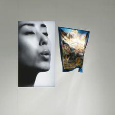 video-installation-maison-hermes-japon-3