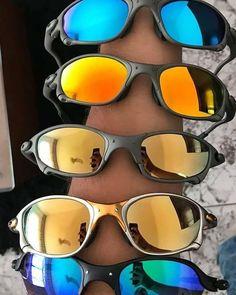 30946ab23 SALVEI SEM QUERER KKKK Cool Sunglasses, Mirrored Sunglasses, Oakley,  Eyewear, Couple Clothes