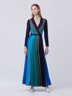 ClioMakeUp-pigiama-vestaglia-chemisier-diane-von-furstenberg-kimono
