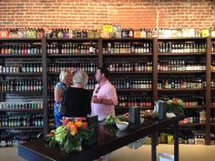 You love these beers in see more bombshell beer company foursquare com