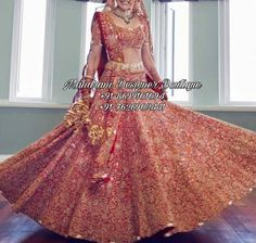 Pakistani Bridal Lehenga Uk 👉 📲 CALL US : + 91 - 86991- 01094 & +91-7626902441 DESIGNER BRIDAL LEHENGA #Handwork #Latest #lehenga #lehengacholi #lehenga #lehengacholi #customize #custom #handmade #customized #design #fashion #custommade Pakistani Bridal Lehenga Uk   Mharani Designer Boutique, pakistani bridal lehenga, pakistani bridal lehenga choli, pakistani bridal lehenga price, pakistani bridal lehenga with price Lehenga Choli Images, Bridal Lehenga Images, Pakistani Bridal Lehenga, Lehenga Choli Wedding, Designer Bridal Lehenga, Dresses Online Usa, Bridal Dresses Online, Dresses Online Australia, Bridal Gowns