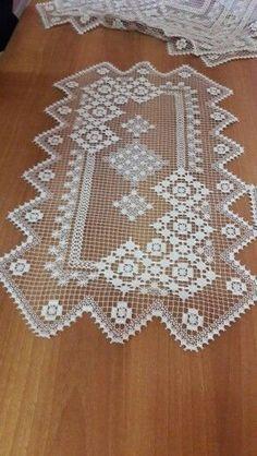 Resultado de imagen de abanicos bordados en malla