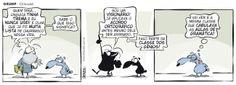 Estudantes da rede estadual de SP preferem ler quadrinhos, aponta pesquisa - Notícias - UOL Educação