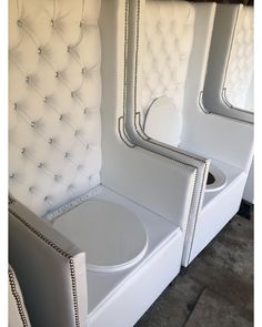 """Majestic Interiors Co. on Instagram: """"⚜️Royal Throne Yoni steam chairs designed and beautifully crafted by @majesticinteriorsco. For information on pricing please email us at…"""""""