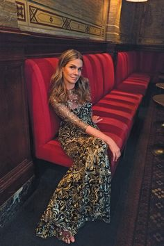Aerin Lauder is Expanding Her Stylish Brand of Chic Aerin Lauder, Estee Lauder, Rodeo Queen, Her Style, I Dress, Business Women, Style Icons, Celebrity Style, Girl Fashion