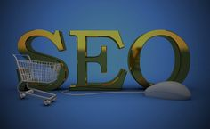 Ecommerce is the latest and the most growing trend in the world of business. So if you have an ecommerce site for your online business, then you need to enhance the visibility of the site more and more and for this you need a good  ecommerce SEO service. http://bit.ly/1s3ZH7f