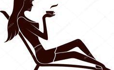 Odborníci varujú: Nikdy nepite kávu v kombinácii s mliekom alebo smotanou, vytvára v tele doslova smrteľný jed. | Báječné Ženy Peace, Diet, Sobriety, World